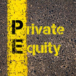 Private Equity Hiring