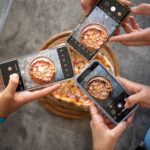 What Millennials want from Food Industry